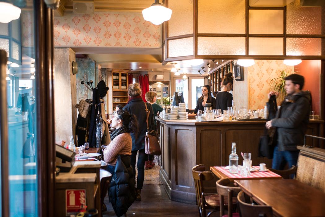 café des anges resto restaurant pas cher paris 11e bastille brunch pas cher paris place quatre
