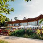 jardin suspendu paris 2020 parc floral horaires soiree dj musique prix acces